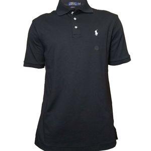 Men's Ralph Lauren Polo shirt(small/NWT)